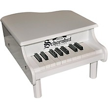 Schoenhut 18 Key Mini Grand