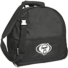 Protection Racket 18 in. Bodhran Case
