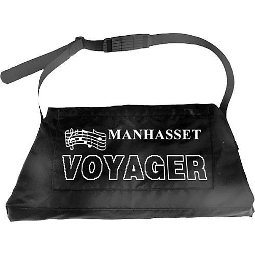 Manhasset 1800 Voyager Tote thumbnail