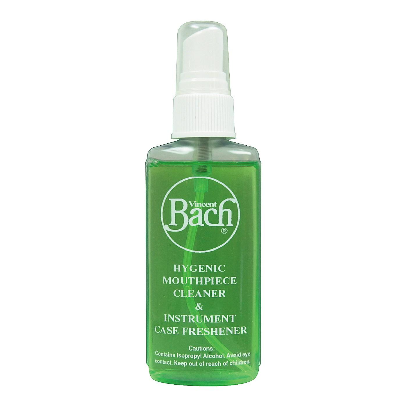 Bach 1800B Mouthpiece Spray thumbnail