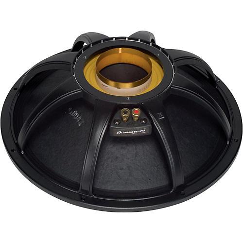 Peavey 1808-8 SPS BWX Weather Resistant Replacement Basket thumbnail
