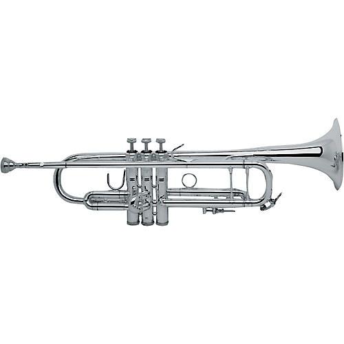 Bach 180MLV Stradivarius Vindabona Series Bb Trumpet thumbnail