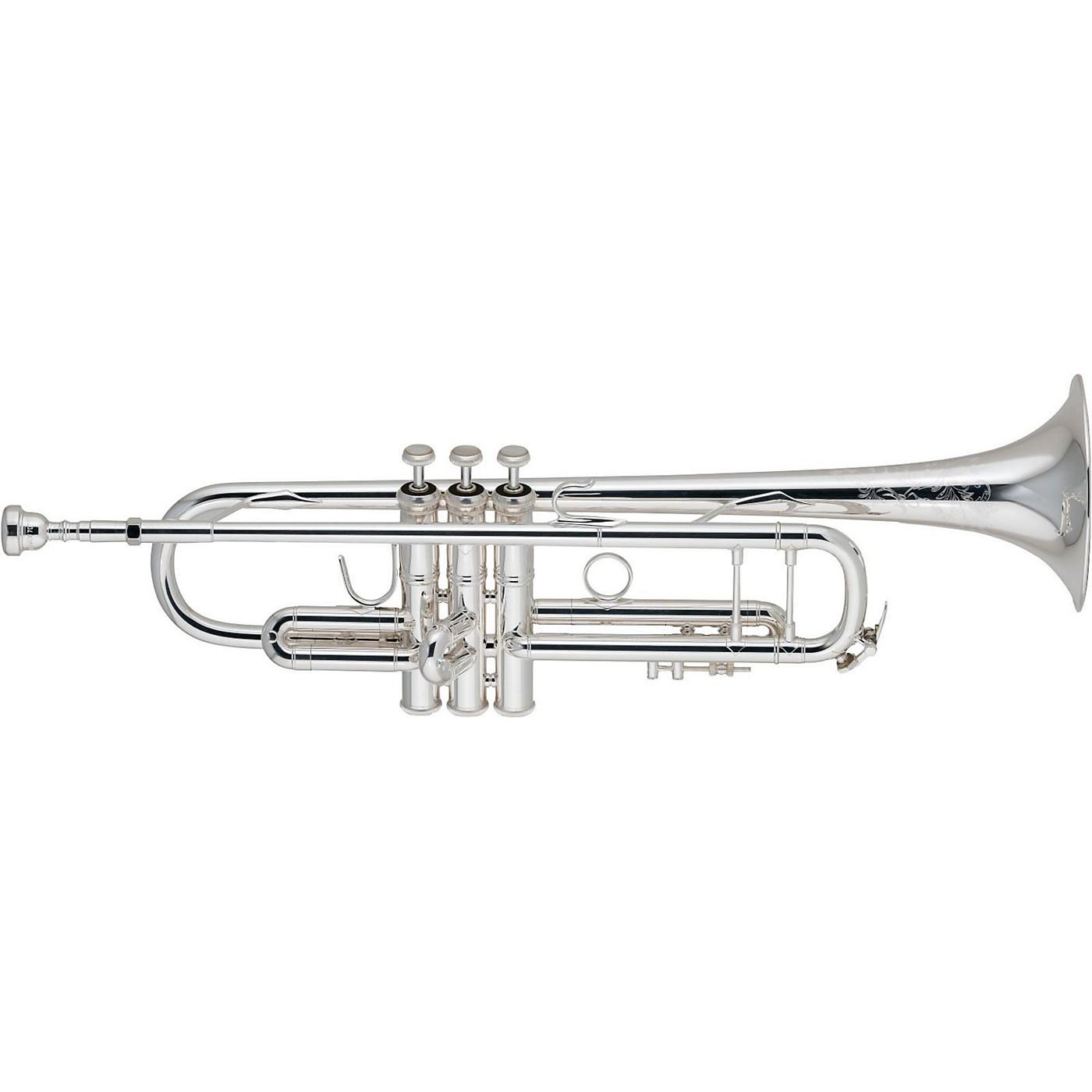 Bach 19037 Stradivarius Series 50th Anniversary Bb Trumpet thumbnail