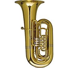 Meinl Weston 195/2 Fafner Series 4-Valve 5/4 BBb Tuba