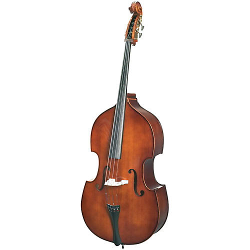 Stentor 1950 Student I Series Double Bass Outfit thumbnail