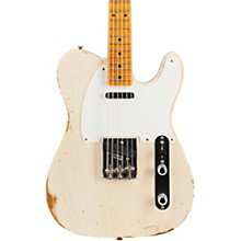 Fender Custom Shop 1954 Relic Telecaster Electric Guitar