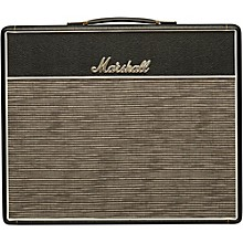 Marshall 1958X 18W 2x10 Hand Wired Tube Guitar Combo Amp