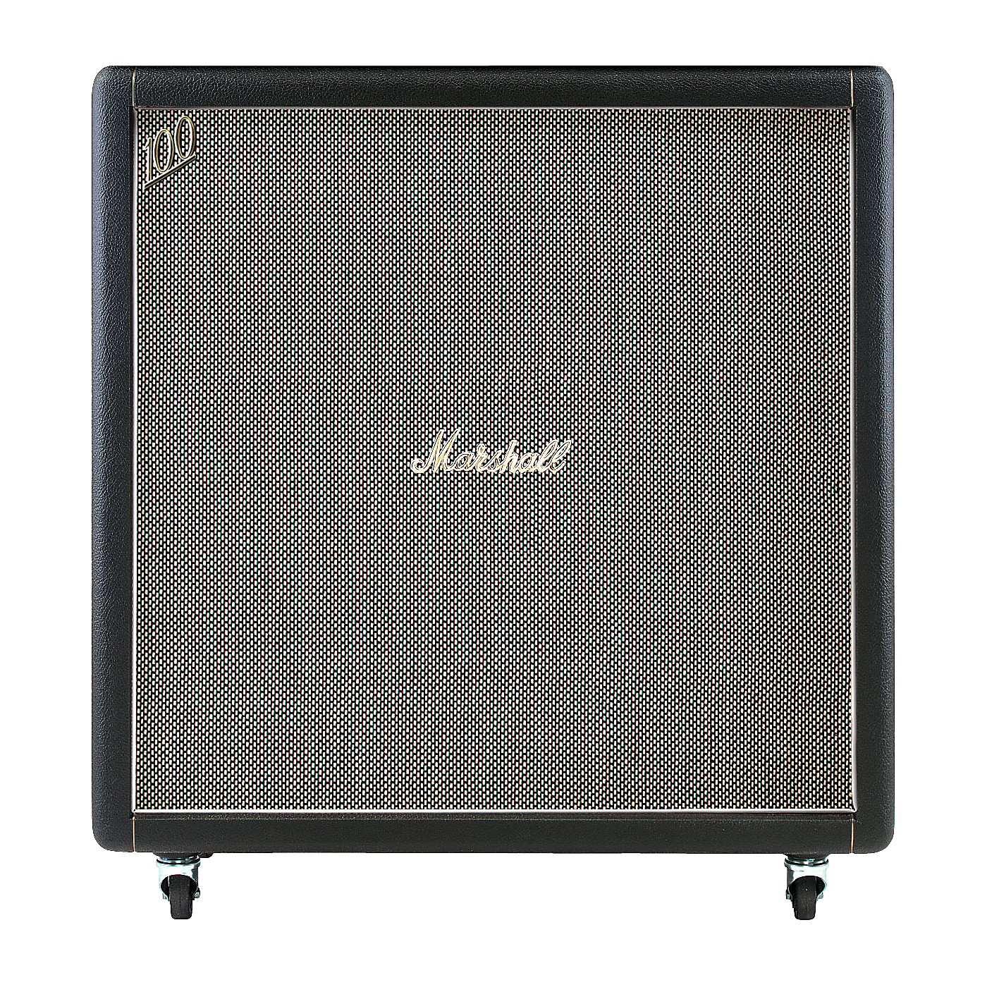 Marshall 1960AHW or 1960BHW 120W 4x12 Extension Cabinet thumbnail