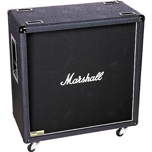 Marshall 1960V 280W 4x12 Guitar Extension Cabinet thumbnail