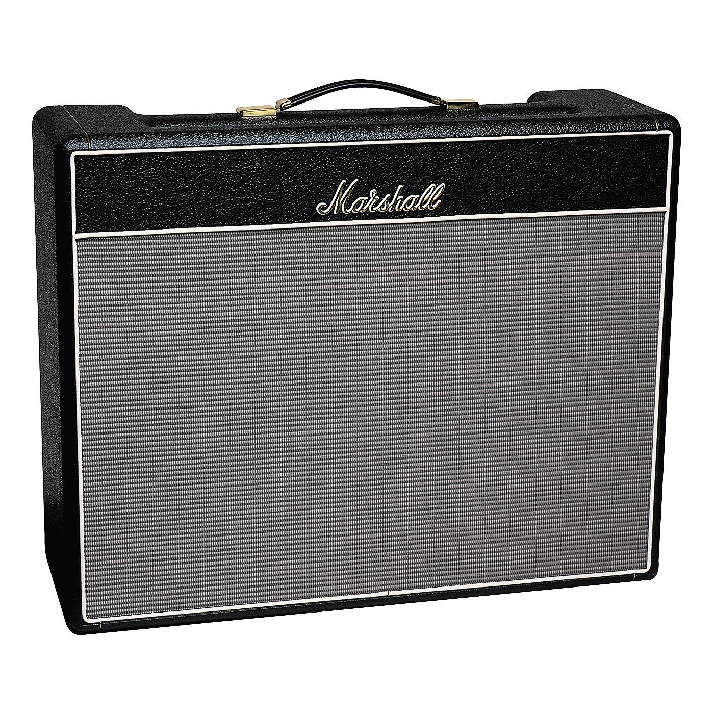 Marshall 1962 Bluesbreaker Combo Amp thumbnail