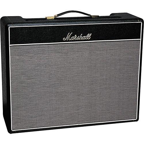 Marshall 1962 Bluesbreaker Combo Amp-thumbnail