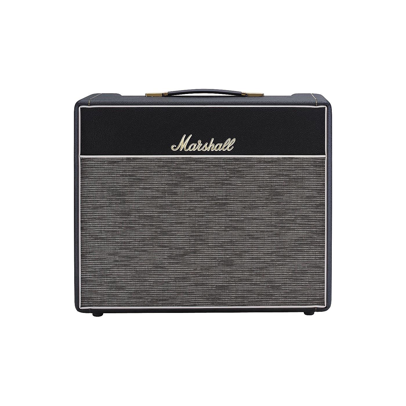 Marshall 1974X Handwired 18W 1x12 Combo Amp thumbnail