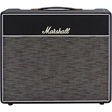 Marshall 1974X Handwired 18W 1x12 Combo Amp
