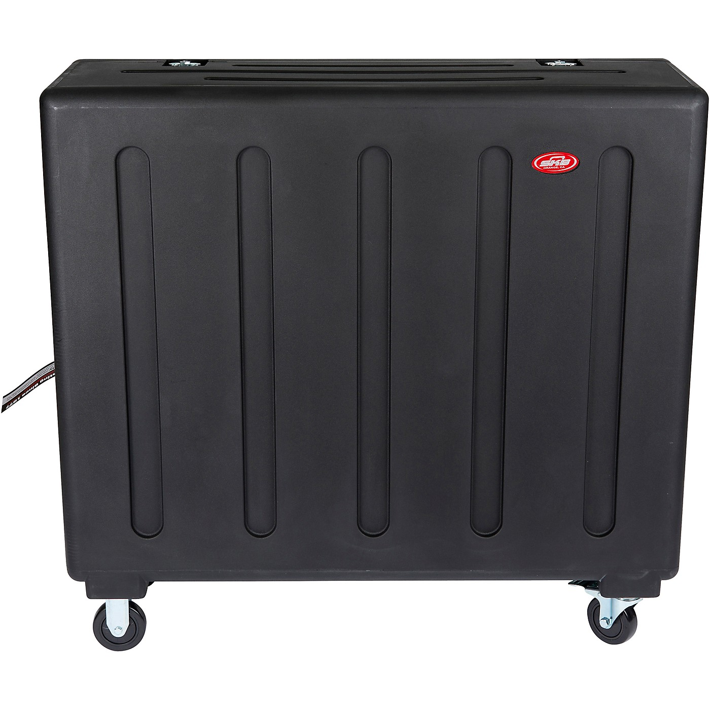 SKB 1RMM32-DHW Roto-Molded Mixer Case for Midas 32 thumbnail