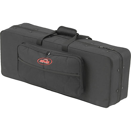 SKB 1SKB-350 Tenor Sax Soft Case thumbnail