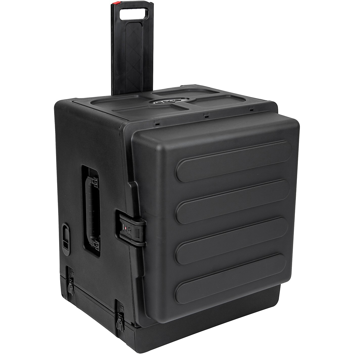 SKB 1SKB-R106W 10 x 6 Rolling Compact Rig thumbnail