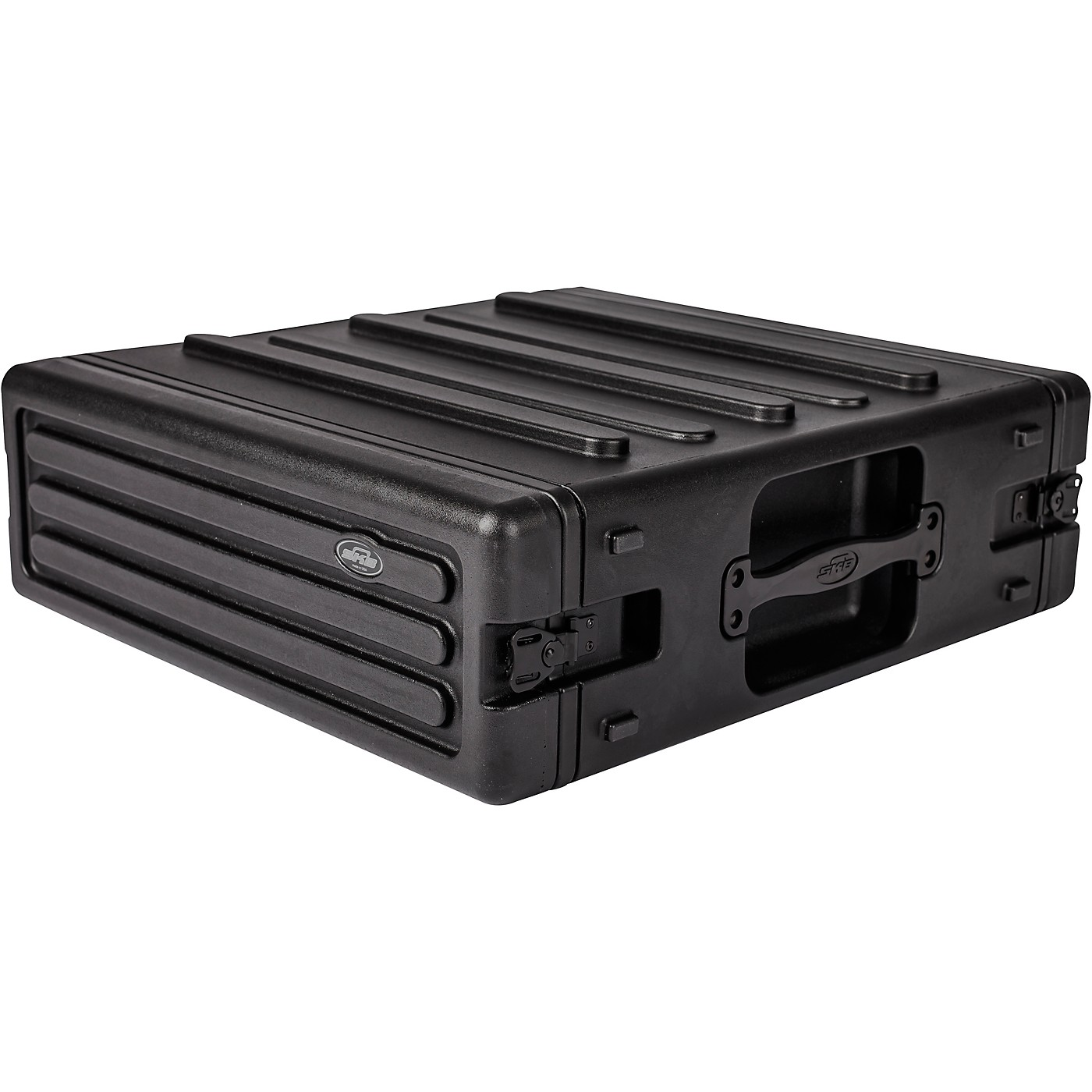 SKB 1SKB-R3U 3U Roto Rack Case thumbnail