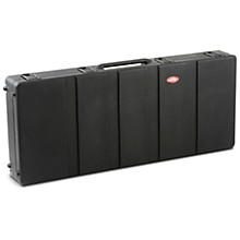 SKB 1SKB-R5220W Roto Molded 76-Note Keyboard Case
