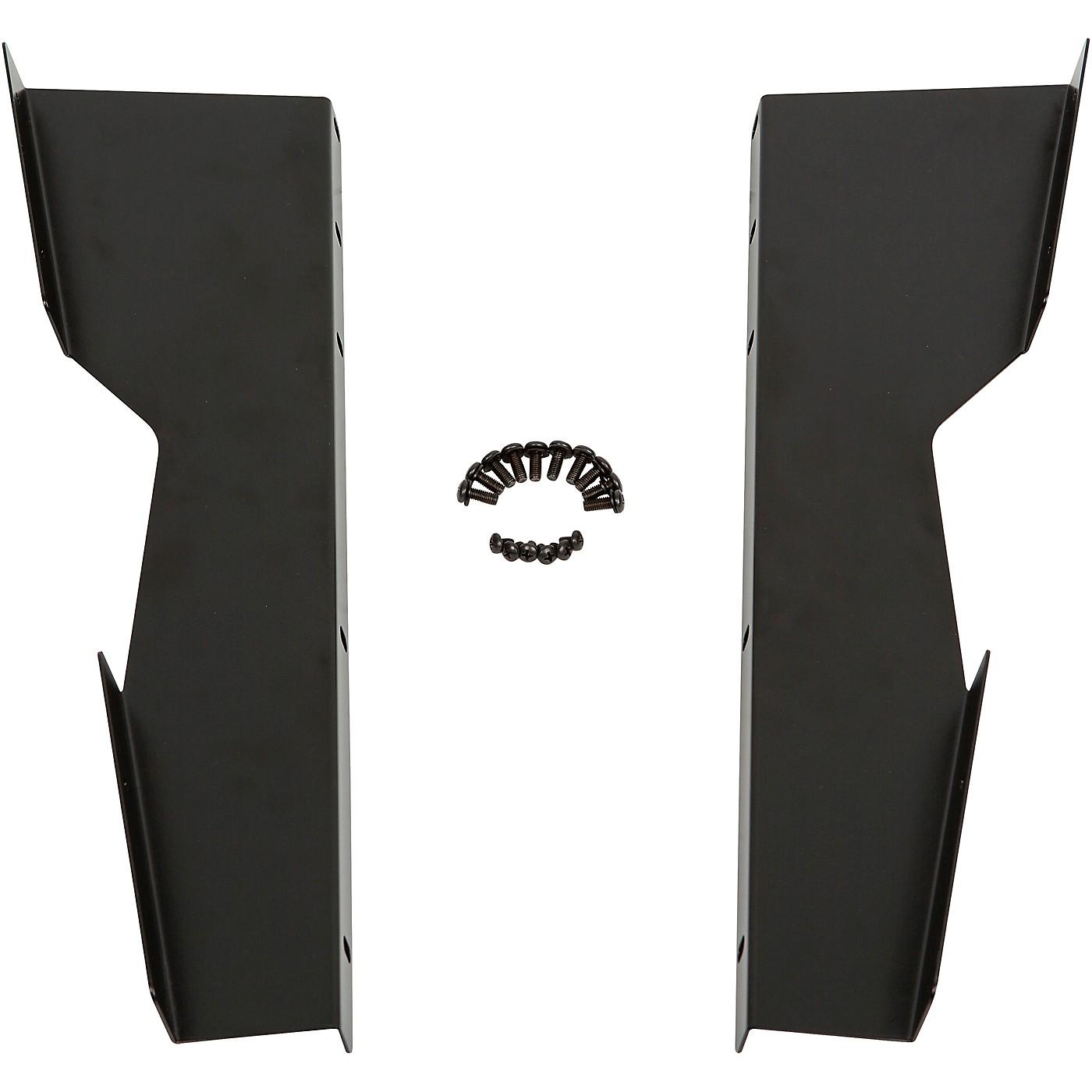 SKB 1SKB-RE-SQ5 Rack Ears for Allen & Heath SQ-5 Digital Mixer thumbnail