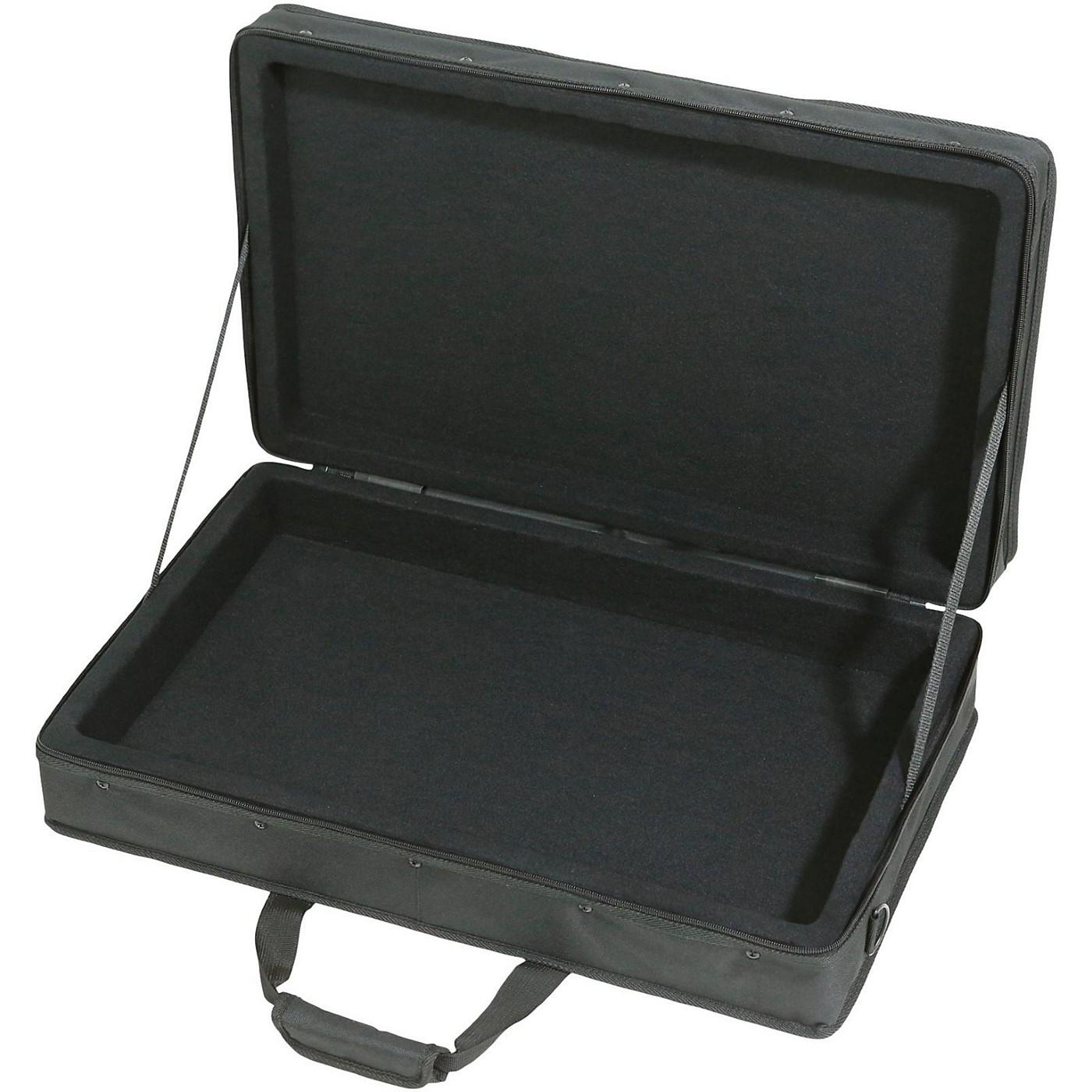 SKB 1SKB-SC2414 DJ/Keyboard Controller Soft Case thumbnail