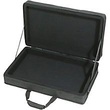 SKB 1SKB-SC2414 DJ/Keyboard Controller Soft Case