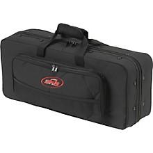 SKB 1SKB-SC340 Alto Sax Soft Case
