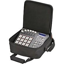 """SKB 1SKB-UB1212 Universal Equipment/Mixer Bag, 12""""x12""""x4"""""""