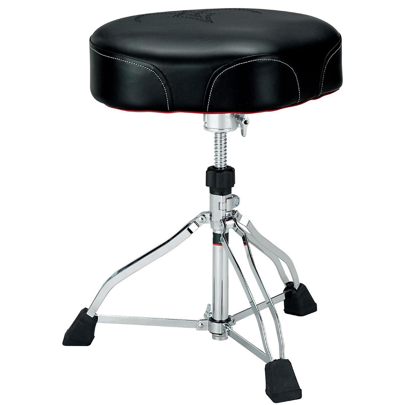 TAMA 1st Chair Ergo-Rider Drum Throne thumbnail