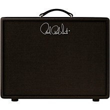 PRS 1x12 Closed Back Guitar Speaker Cab