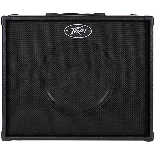 Peavey 1x12 Extension Guitar Cabinet thumbnail