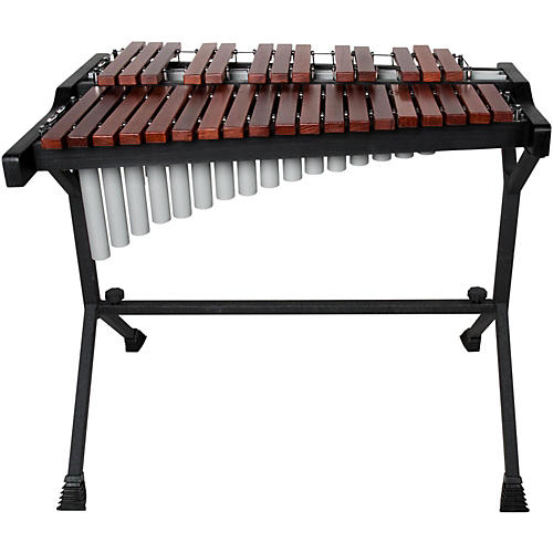 Sound Percussion Labs 2-2/3 Octave Xylophone thumbnail
