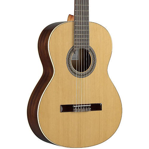 Alhambra 2 C Classical Acoustic Guitar thumbnail