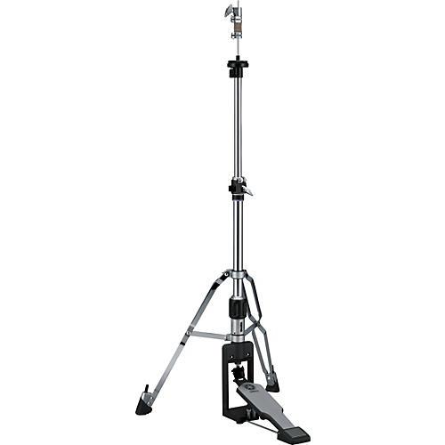 Yamaha 2-Leg Direct Drive Hi-Hat Cymbal Stand thumbnail