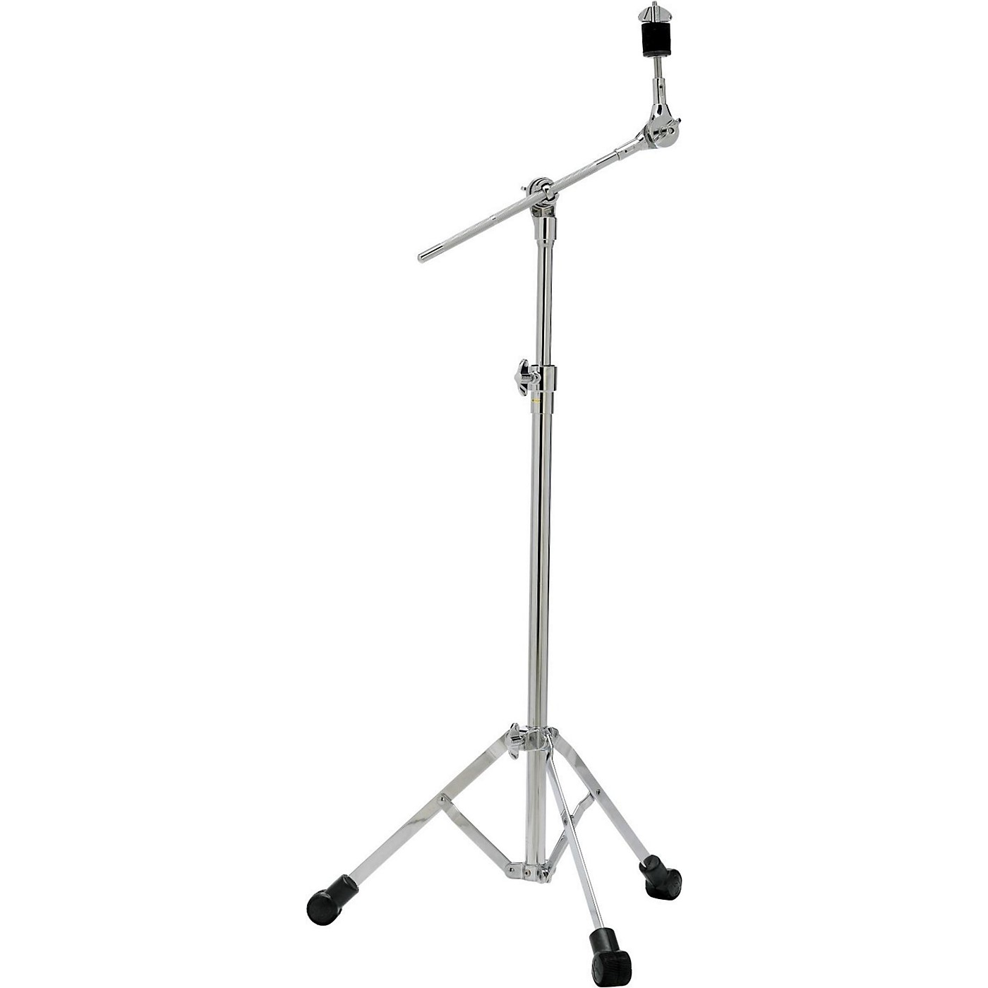 SONOR 2000 Series Single Braced Mini Boom Stand thumbnail