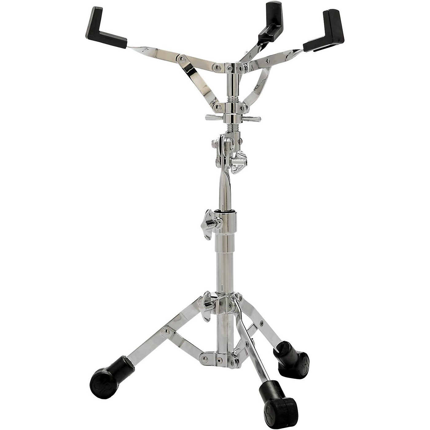 Sonor 2000 Series Single Braced Snare Stand thumbnail
