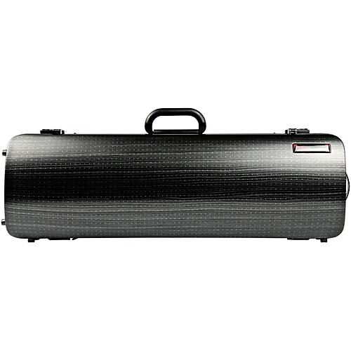 Bam 2001XL Hightech Oblong Violin Case without Pocket thumbnail