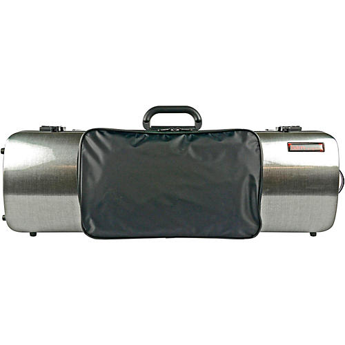 Bam 2011XL Hightech Oblong Violin Case with Pocket thumbnail