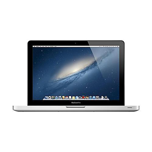 Apple 2012 MacBook Pro 15