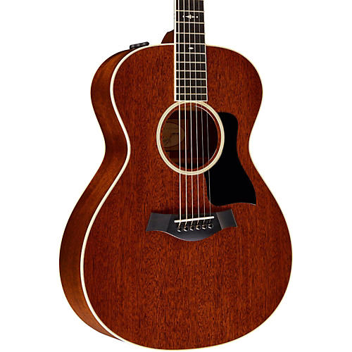 Taylor 2014 500 Series 522e Grand Concert Acoustic-Electric Guitar thumbnail