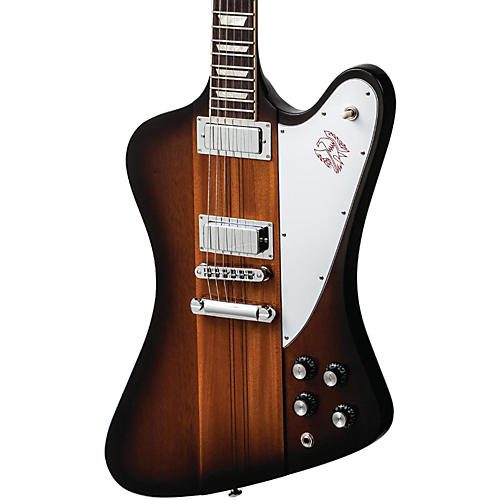 Gibson 2014 Firebird Electric Guitar-thumbnail