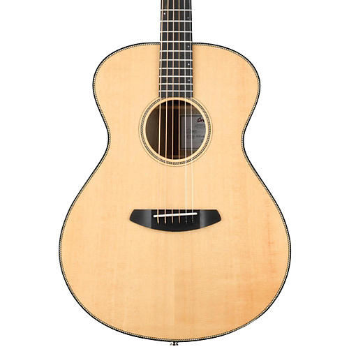 Breedlove 2014 Oregon Concert Acoustic-Electric Guitar thumbnail
