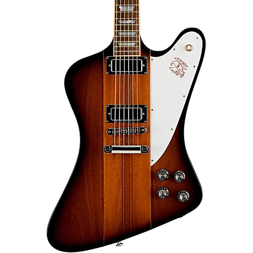 Gibson 2015 Firebird Electric Guitar thumbnail