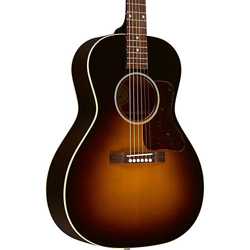 Gibson 2016 L-00 Standard Acoustic-Electric Guitar thumbnail