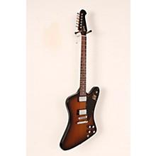 Gibson 2017 Firebird Studio T Electric Guitar