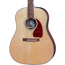 Gibson 2017 J-15 Slope Shoulder Dreadnought Acoustic-Electric Guitar
