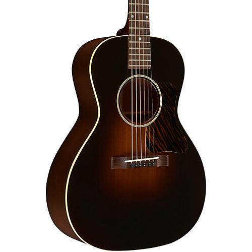 Gibson 2017 L-00 Vintage Acoustic Guitar thumbnail