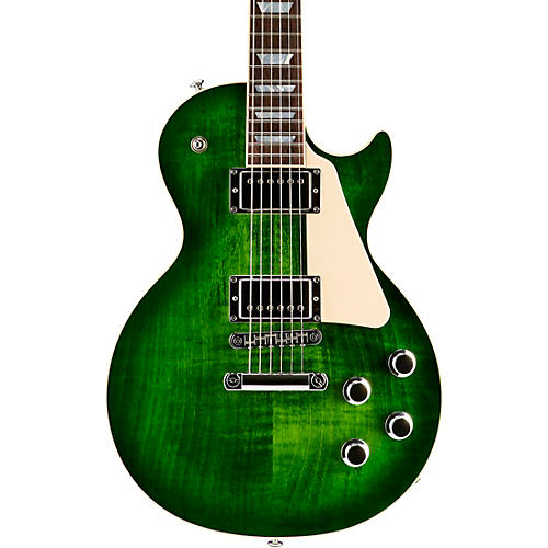 Gibson 2017 Les Paul Classic HP Electric Guitar thumbnail