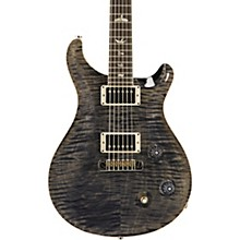PRS 2017 McCarty with Pattern Neck Electric Guitar