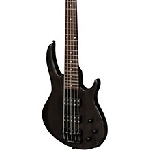 Gibson 2018 EB 5-String Electric Bass Guitar