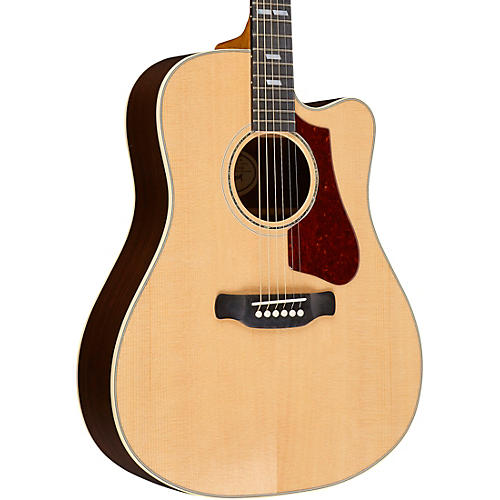 gibson 2018 hummingbird rosewood avante garde acoustic electric guitar woodwind brasswind. Black Bedroom Furniture Sets. Home Design Ideas
